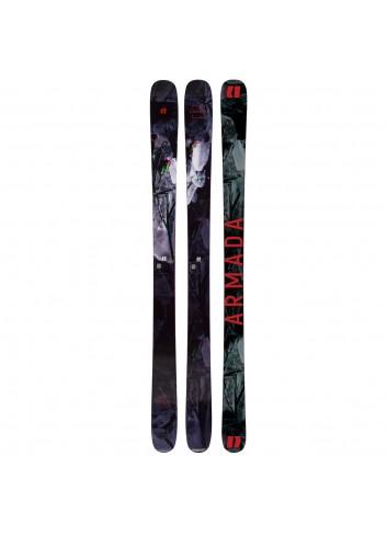 Armada ARW 96 Ski