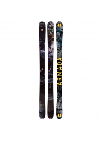 Armada ARW 86 Ski_1000033