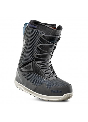 32 TM Two Boot_1000093