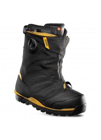 32 Jones MTB Boot