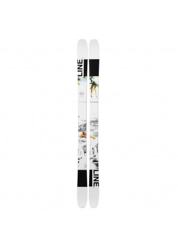 Line Tom Wallisch Ski_1000195