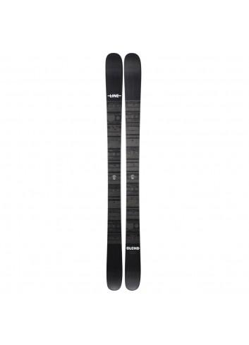 Line Blend Ski_1000201