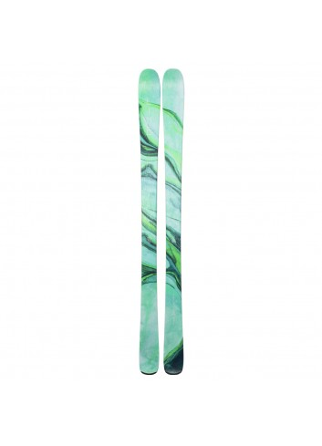 Line Pandora 84 Ski_1000218