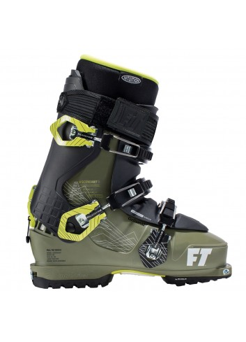 Full Tilt Ascendant Pin Boot_1000221