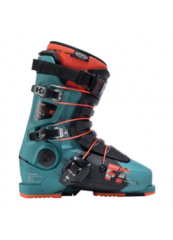 Full Tilt Tom Wallisch LTD Boot_1000224