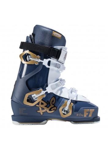 Full Tilt B&D LTD Boot