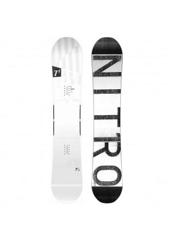 Nitro T1 Board_1000239