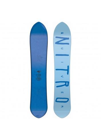 Nitro Slash Board_1000267
