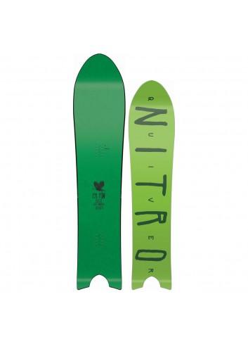 Nitro Pow Board_1000268