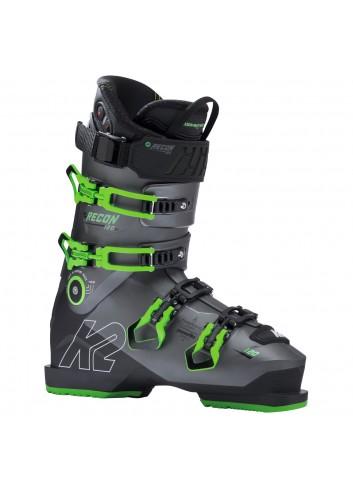 K2 Recon 120 Boot