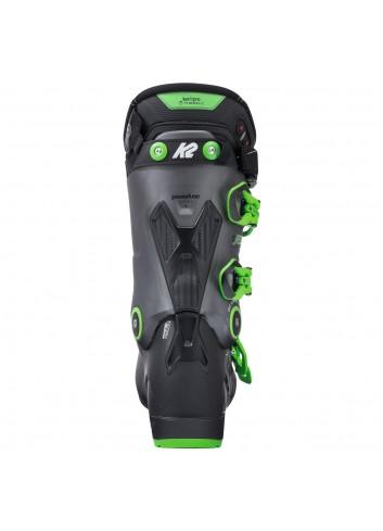 K2 Recon 120 Boot_1000324