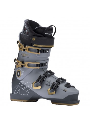 K2 Luv 100 Boot_1000329