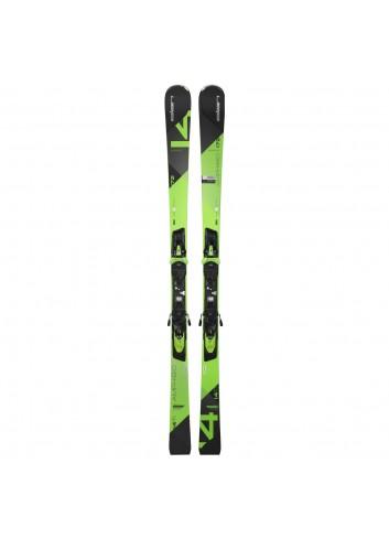 Elan Amphibio 14 TI F Ski_1000338
