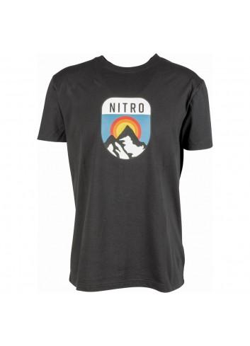Nitro Friends Shirt_1000392