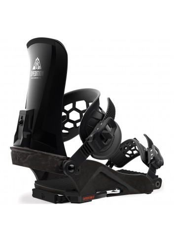 Union Expedition FC Bindings