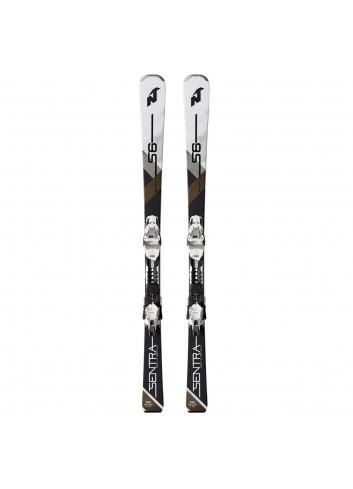 Nordica Sentra S6 Ski_1000519