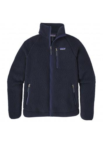 Patagonia Retro Pile Jacket_1000547