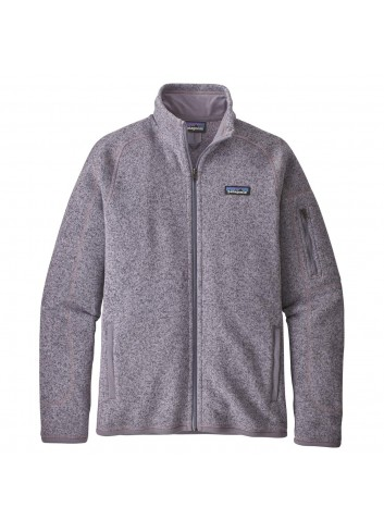 Patagonia Better Sweater Jacket_1000558
