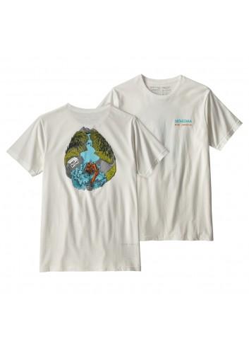 Patagonia River Liberation Shirt_1000600