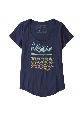 Patagonia Wavy Maybe Shirt_1000610
