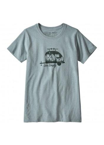 Patagonia Live Simply Shirt_1000612