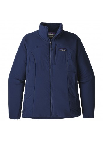 Patagonia Nano-Air Jacket - Navy_1000645