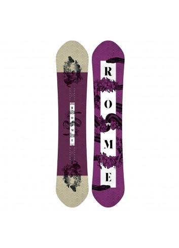 Rome Lo-Fi Rocker Board_1000670