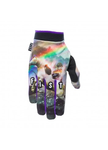 Fist Gloves Unicat