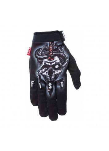 Fist Gloves James Foster_1000680