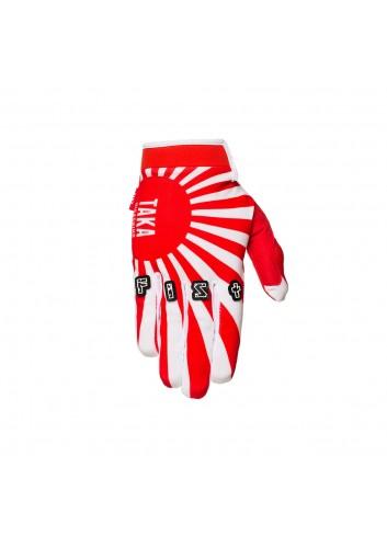 Fist Gloves Taka Rising_1000686