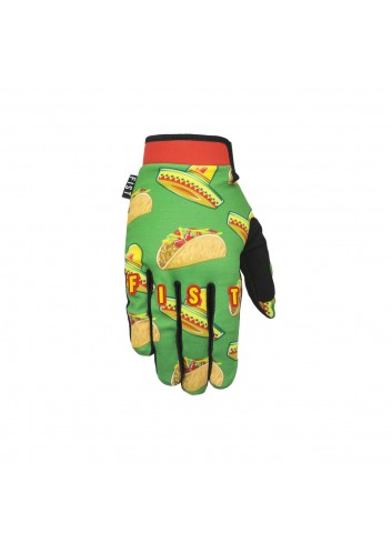 Fist Gloves Logan Martin Taco_1000689
