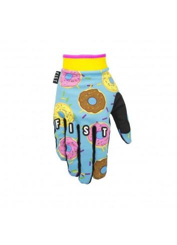 Fist Gloves Sprinkles_1000693