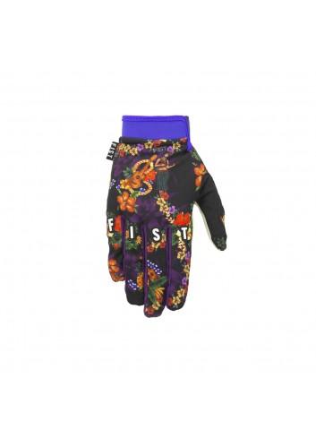 Fist Gloves Hawaiian Nights