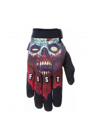 Fist Gloves Logan Martin Undead_1000727