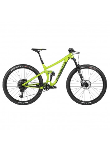 Norco Sight A7.1 Bike Green/Green/Black_1000735