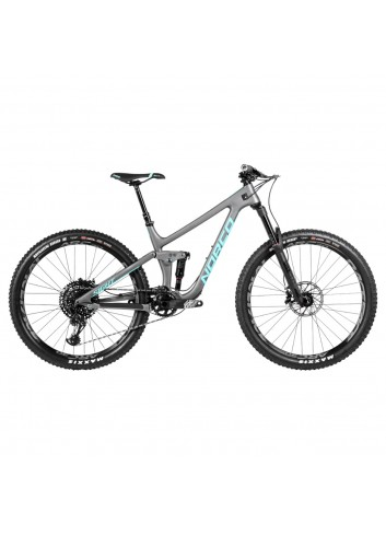 Norco Sight C7.2 Bike Charcoal/Teal_1000736