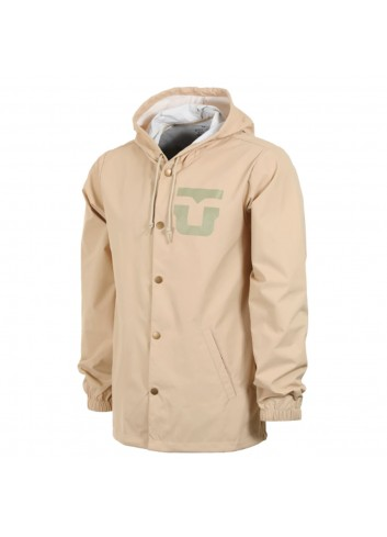 Union Team Jacket_1000740