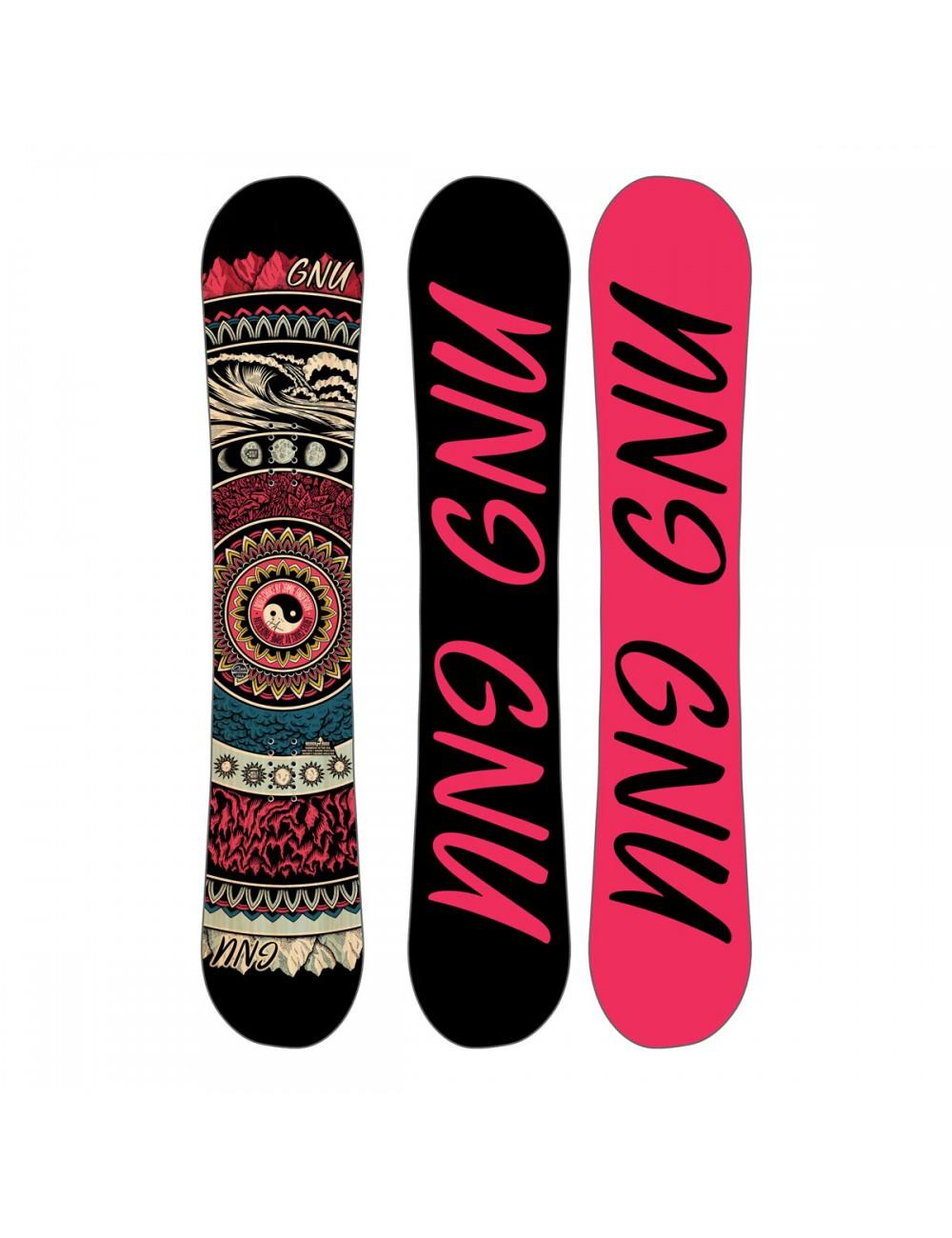 Gnu Wms Ladies Choice Board_1000755