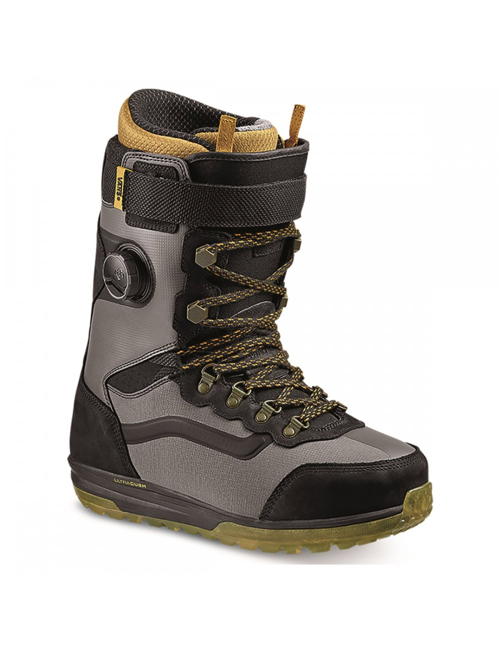 Vans Infuse Boot_1000756