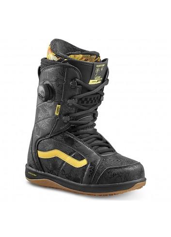 Vans Ferra Boot_1000773