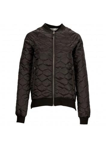Nikita Aerial Jacket