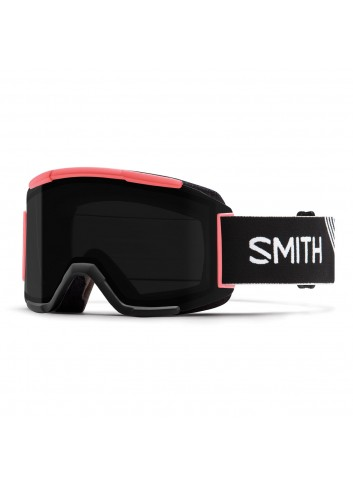 Smith Squad Goggle - Strike_1000840