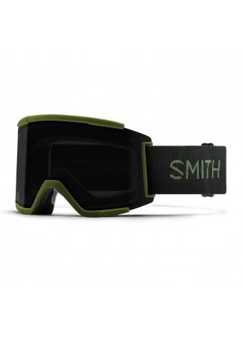 Smith Squad XL Goggle - Louif Paradis_1000842