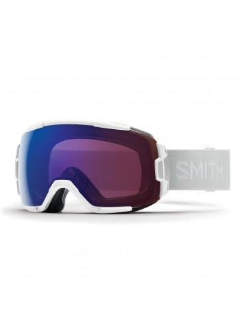 Smith Vice Goggle - White Vapor_1000844