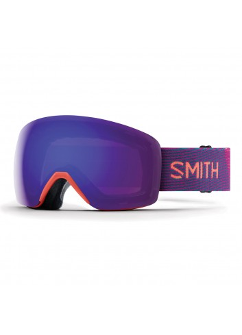 Smith Skyline Goggle - Frequenzy