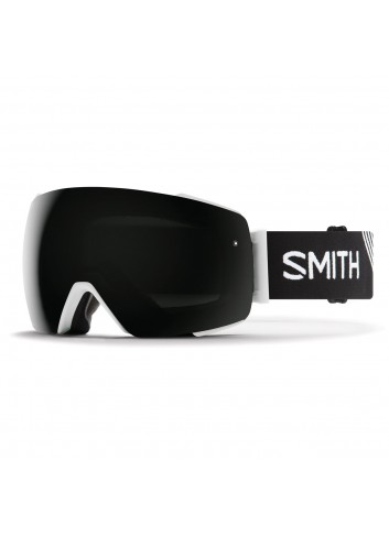 Smith I/O Mag Goggle - Strike