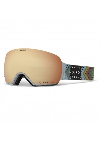 Giro Article Vivid Goggle - Mo Rockin_1000868