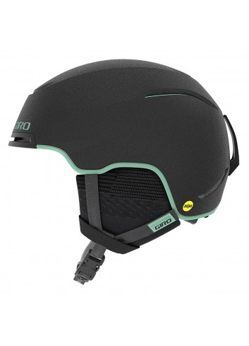 Giro Terra Mips Helm - Graphite/Mint