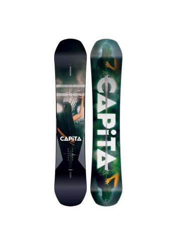 Capita Defenders of Awesome Board_1000920