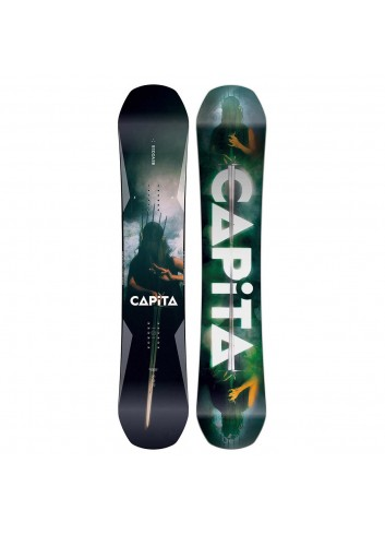 Capita Defenders of Awesome Board_1000921